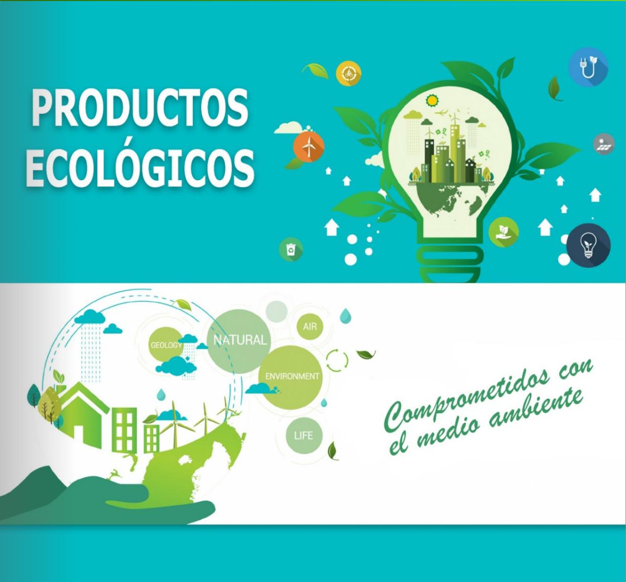 Catálogo Merchandising Ecológico Regalos de Empresa | Pulbiguindas.es